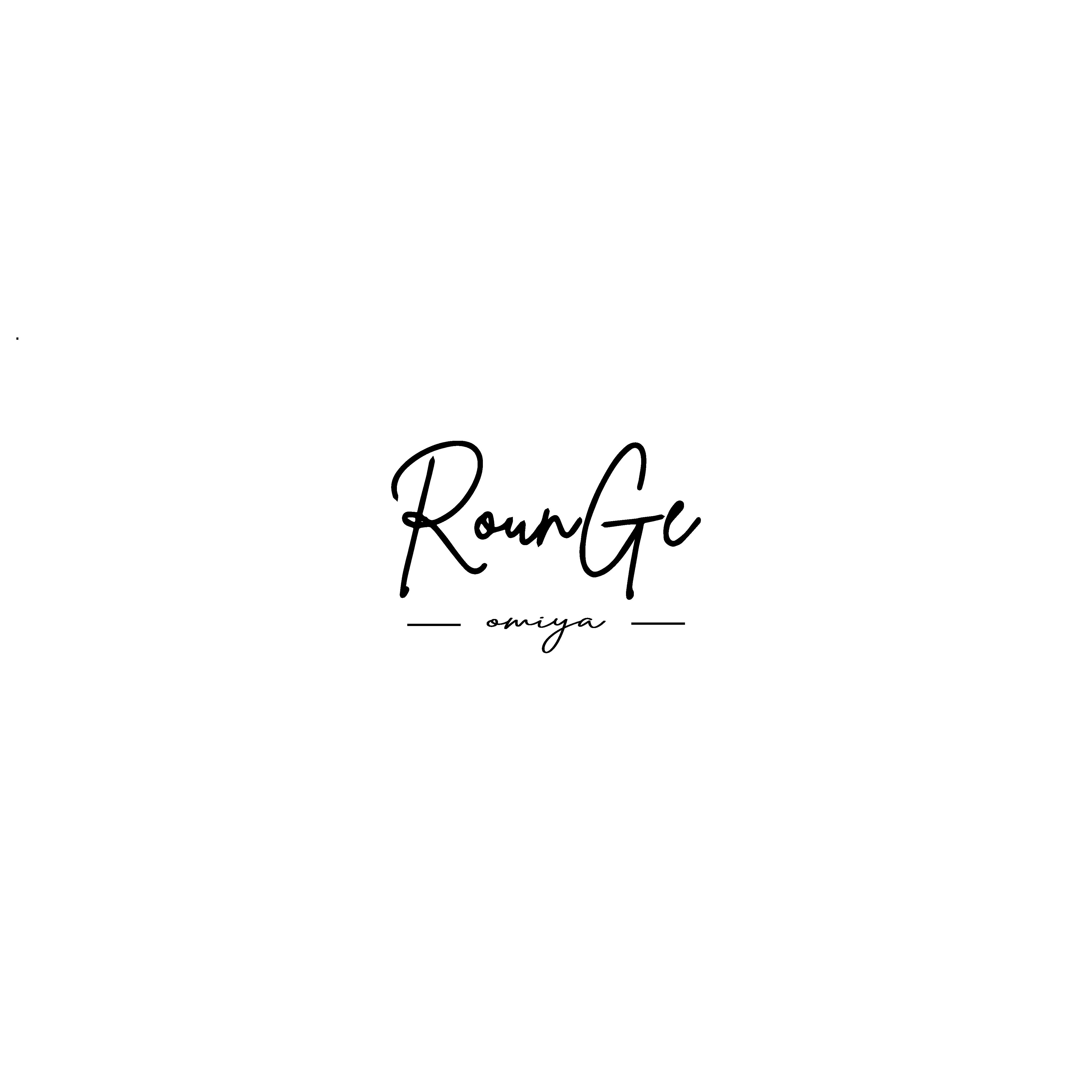 ネイルサロン「」の写真